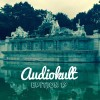 Audiokult Edition 19