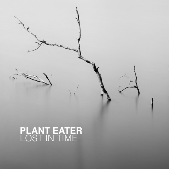 Plant Eater - Lost in Time