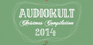 Audiokult Christmas Compilation 2014
