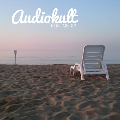 Audiokult Edition 20