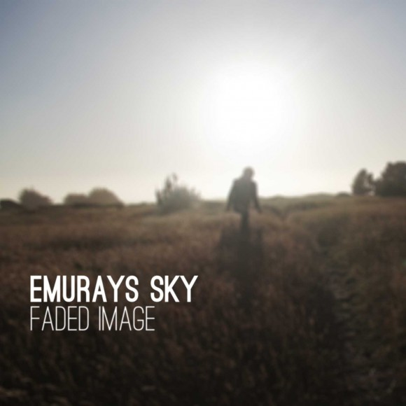 Emurays Sky - Faded Image