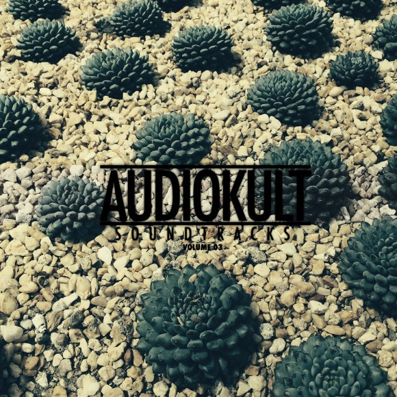 Audiokult Soundtracks, Vol. 03